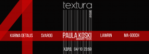 Textura4years_profile_png