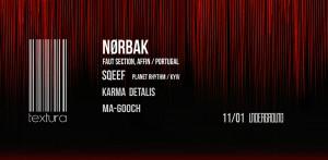 event_norbak2-JPEG