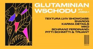 glutaminian